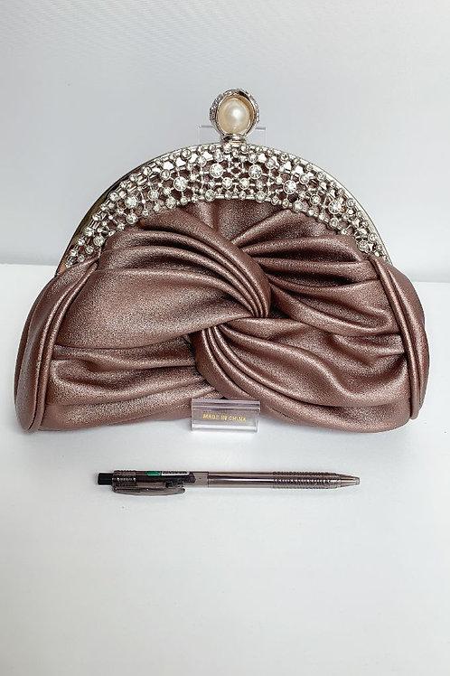 1171 Evening Bag $16.00 Each