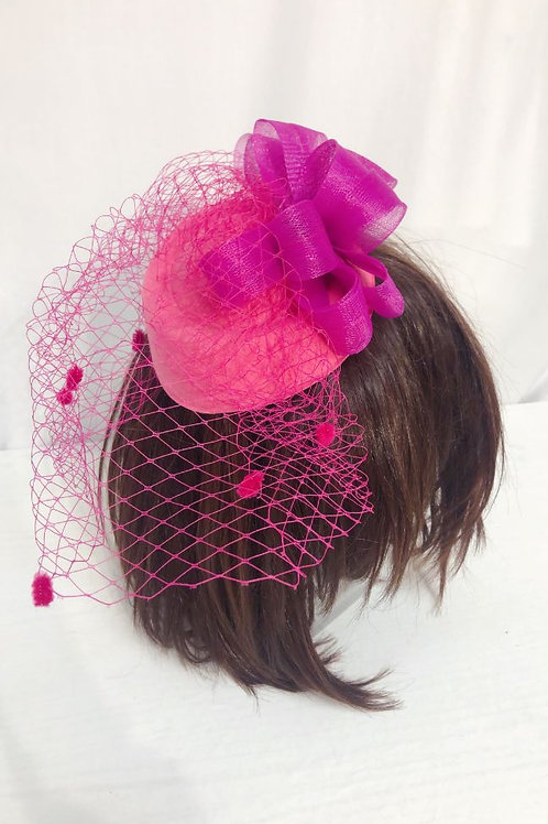 001 Fascinators $5.00 each