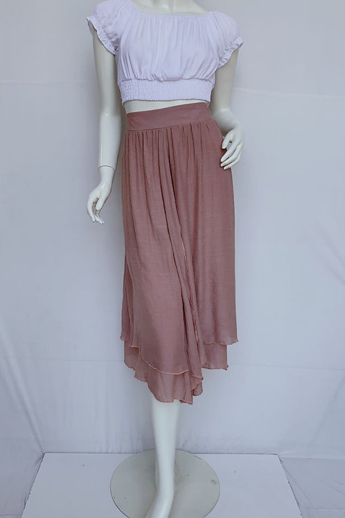 S1813 Skirt $15.00 Each (S-XL)