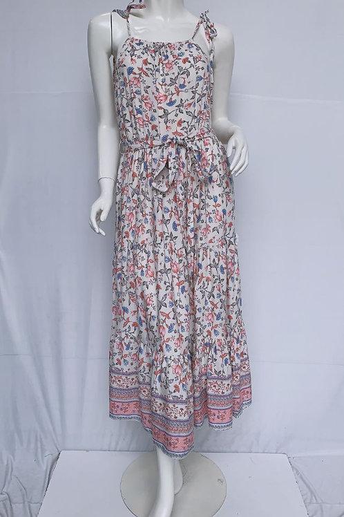D2141 Dress $20.00 Each (8-16)