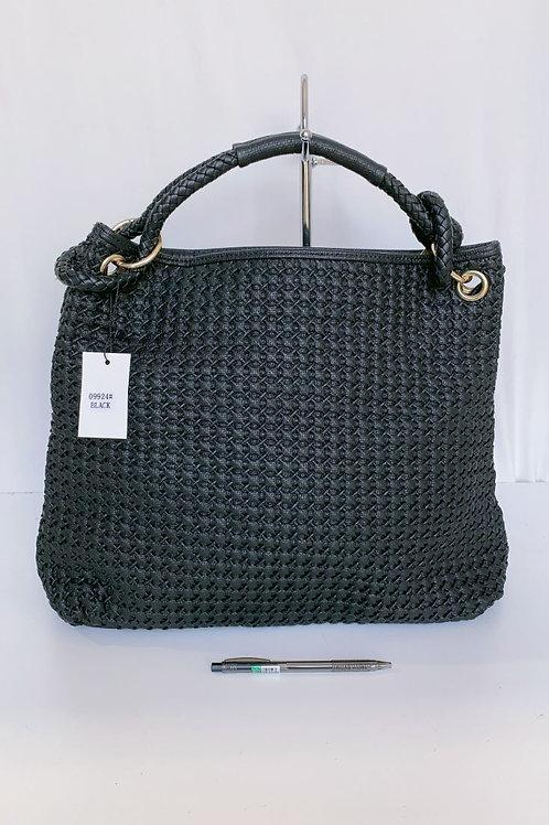 9924 Handbag $13.00 Each
