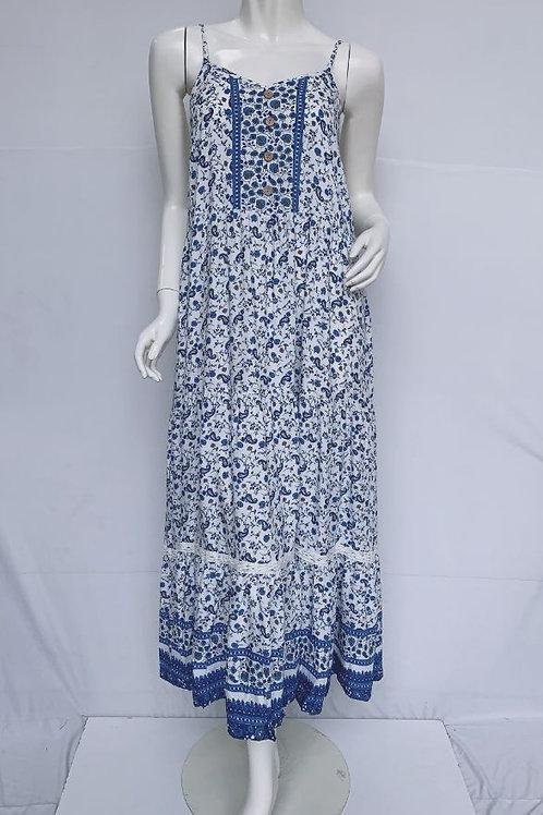 D2156 Dress $20.00 Each (8-16)