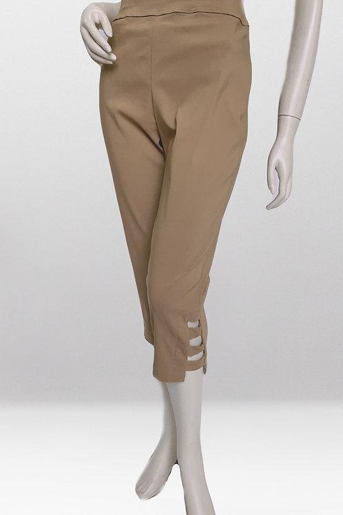 P1287 Pants $11.50 Each Khaki