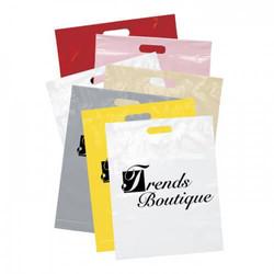 Printed plastic bag (2)