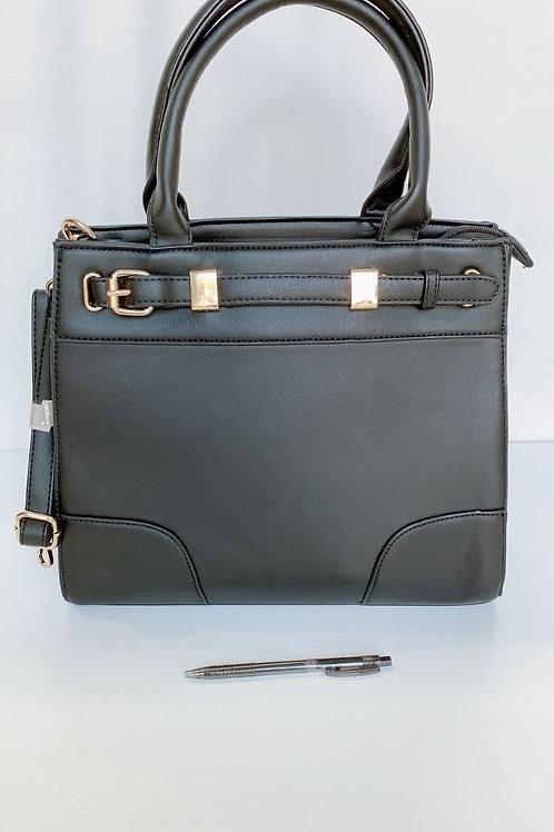 L8067 Handbag $15.00 Each