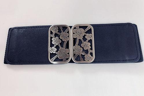 B560 Belt $4.50 each