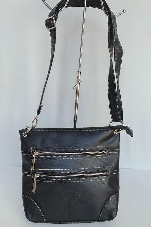 CA51122 Handbag $9.00 Each