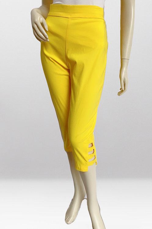 P1287 Pants $11.50 Each Yellow