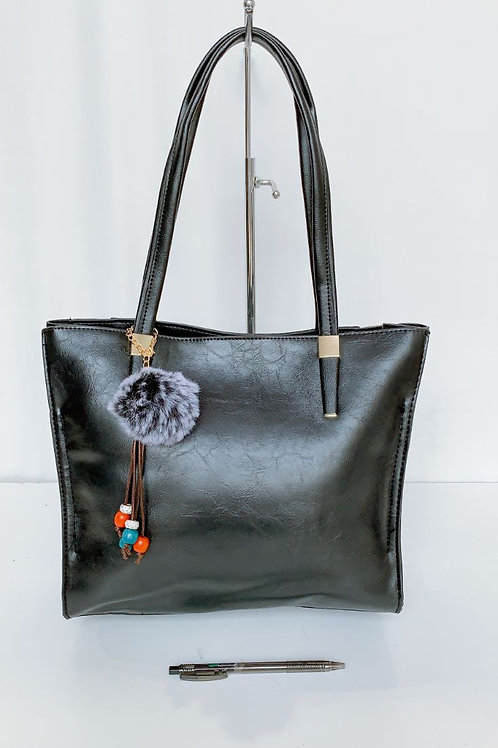 19100 Handbag $18.00 Each
