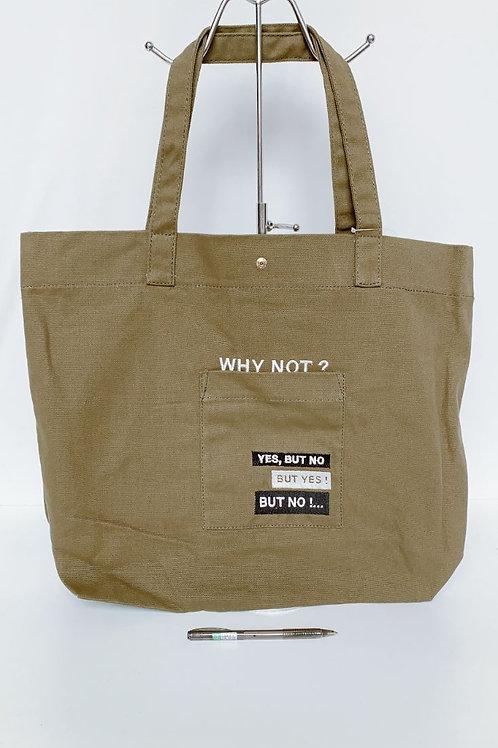 08-6 Handbag $3.00 Each