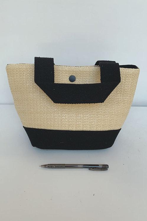 6651-1 Handbag $9.00 Each
