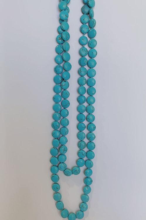 0021JL-9 Necklace $6.00 Each