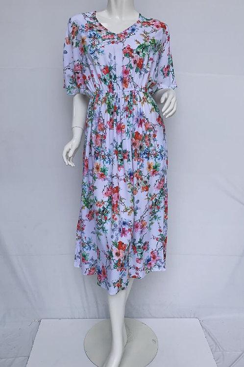 D2187 Dress $18.00 Each (8-16)