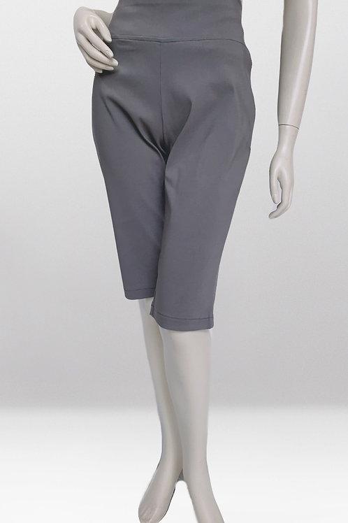 P1309 Shorts $8.50 Each Dark Grey