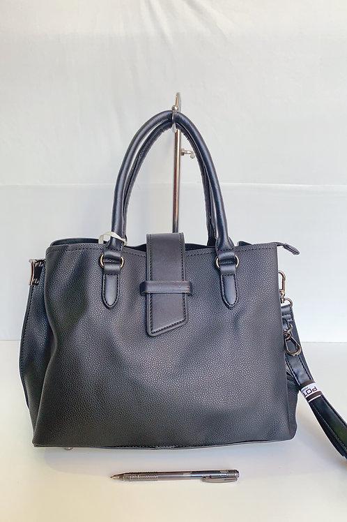 PF-312 Handbag $15.00 Each
