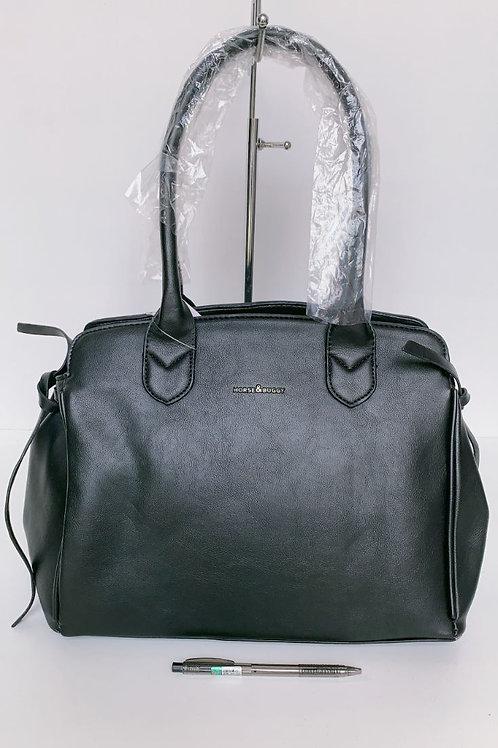 02hb1120 Handbag $15.00 Each