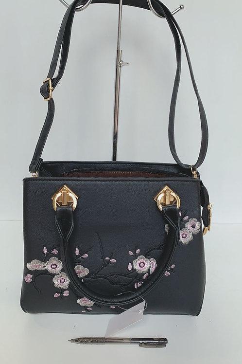 1125 Handbag $13.00 Each