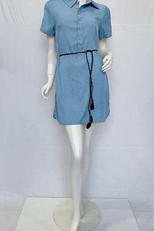 D2089 Dress $16.00 Each (8-16)