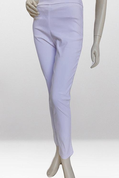 P1168 Pants $12.00 Each White