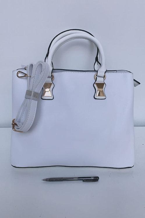 0197 Handbag $13.00 Each