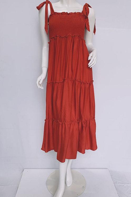 D2171 Dress $20.00 Each (8-16)