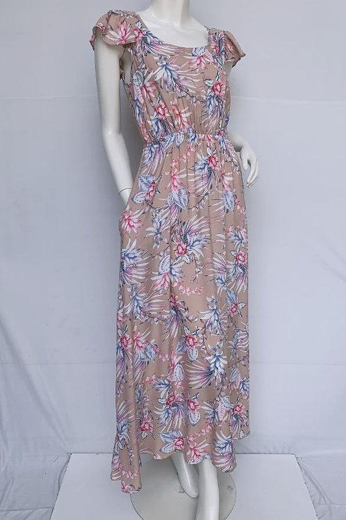 D2150 Dress $18.00 Each (8-16)
