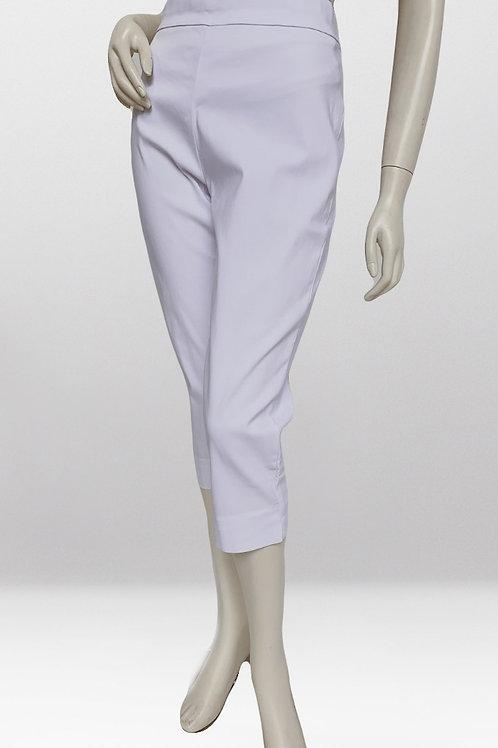 0794 Pants $10.00 Each White
