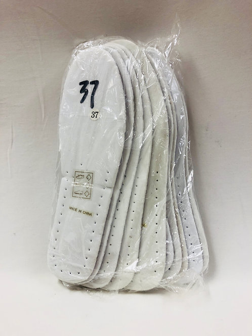 Shoe Padding $5.00 /5 pair (37-41)