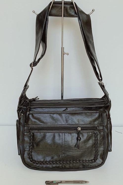 8023 Handbag $13.00 Each