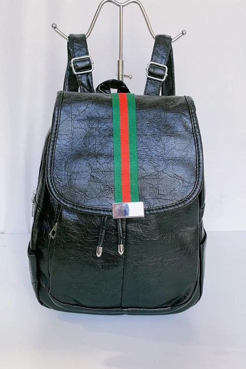 07 Handbag $18.00 Each Black