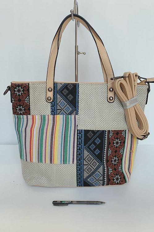 3786 Handbag $13.00 Each