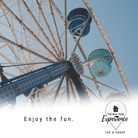 W-group-umstead-enjoy-the-fun-02.png