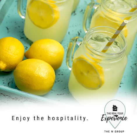 W-group-enjoy-the-hospitality-01.png
