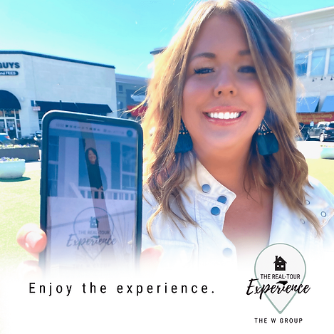W-group-enjoy-the-experience-01.png