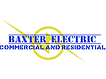 Baxter Electric .png