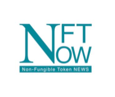 オンラインメディア「NFT NOW」にTAKUROMANのインタビュー記事が掲載されました✨
