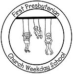 Lynchburg, VA Preschool. First Presbyterian Church Weekday School