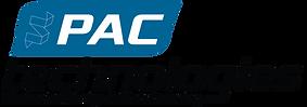 PAC Tech Logo Design_final-01_edited.png