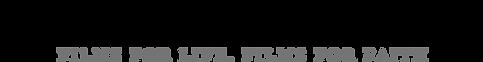 reel-christian-logo.png