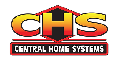 Central Home Systems Logo.png