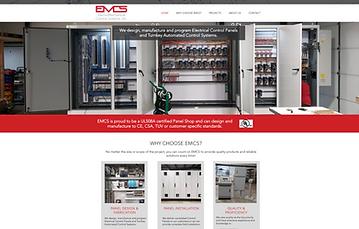 EMCSWebsite.png