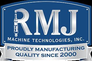 RMJ Machine_2020logo_02-20_FINAL_out.png
