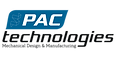 PAC Tech Logo Design_final-01.png