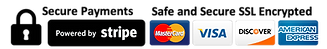 Payment+Icon.png