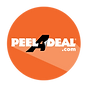 Peel-A-Deal Promotional Products