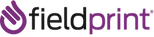 Field Print Logo.png