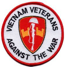 VVAW Logo