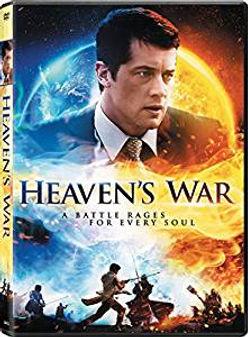 Heavens War Movie.jpg