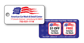 8 Tricks to Increase Customer Traffic to a Carwash