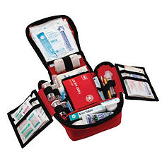 Southern Fire and safety company First aid equipment